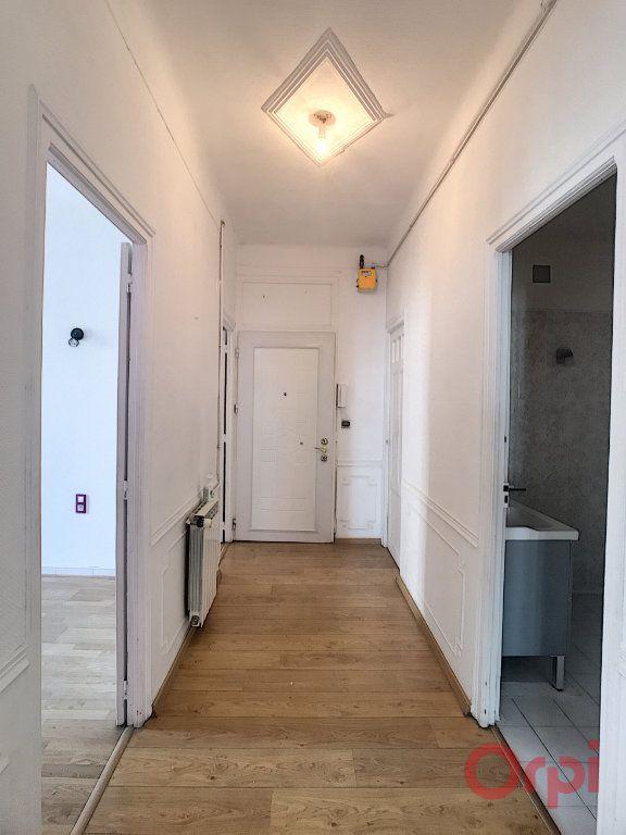 Appartement à louer 3 87.03m2 à Perpignan vignette-6