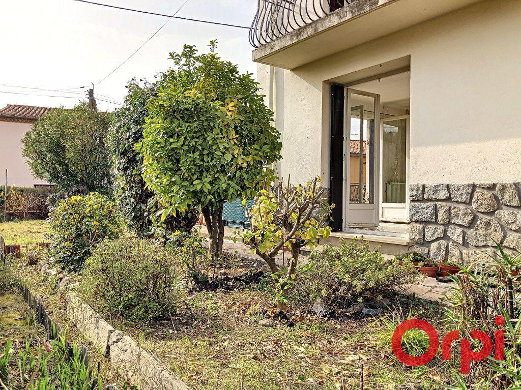 Maison à vendre 6 144m2 à Prades vignette-2