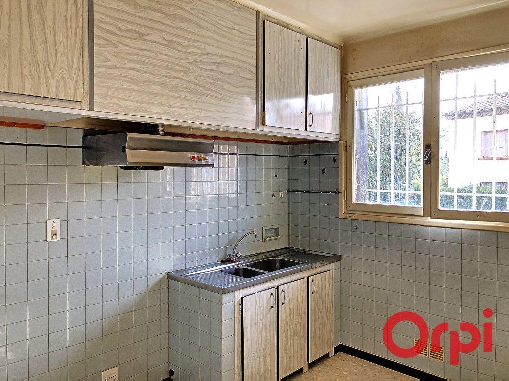 Maison à vendre 6 144m2 à Prades vignette-5