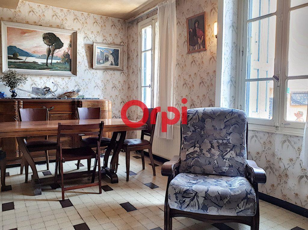 Maison à vendre 7 108m2 à Mosset vignette-2