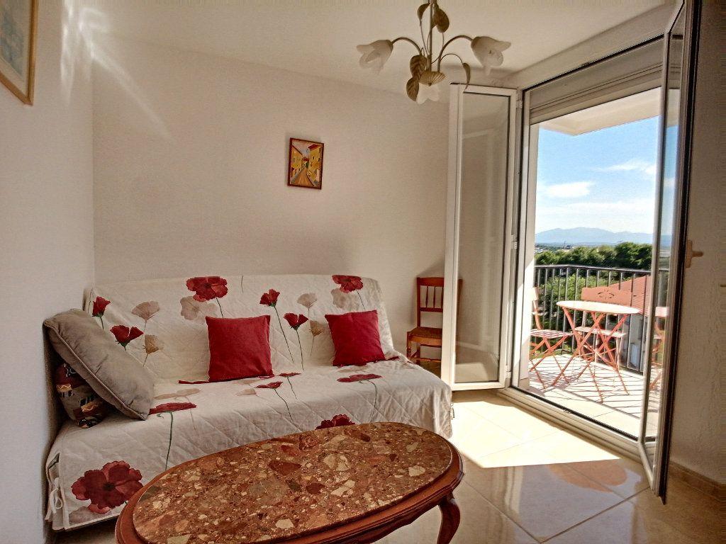 Appartement à vendre 4 92m2 à Perpignan vignette-4