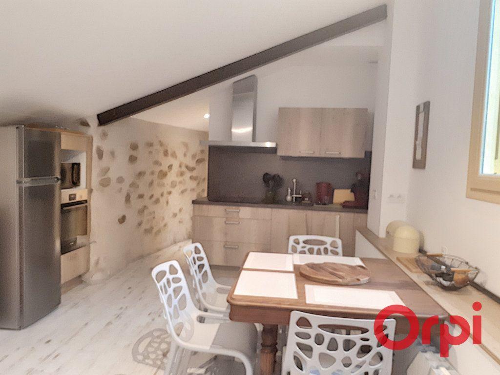 Maison à louer 2 40.87m2 à Ria-Sirach vignette-3