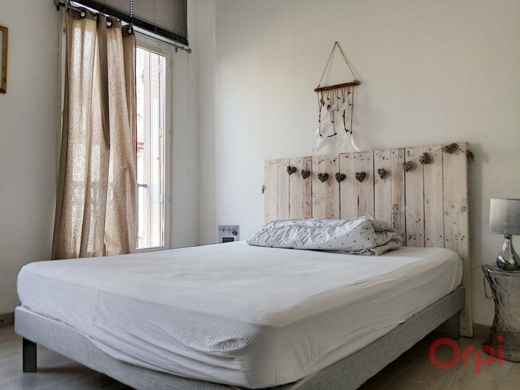 Appartement à louer 3 56.86m2 à Perpignan vignette-3