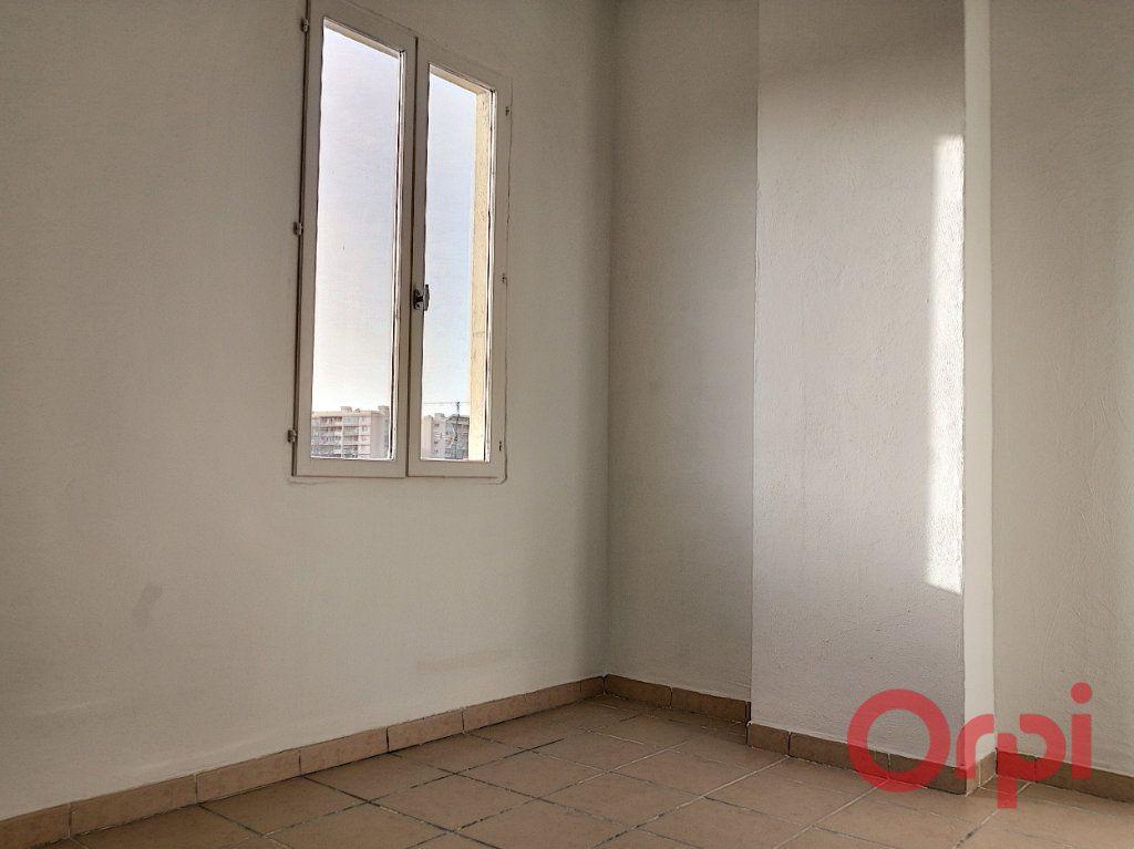 Appartement à louer 2 35.56m2 à Perpignan vignette-3