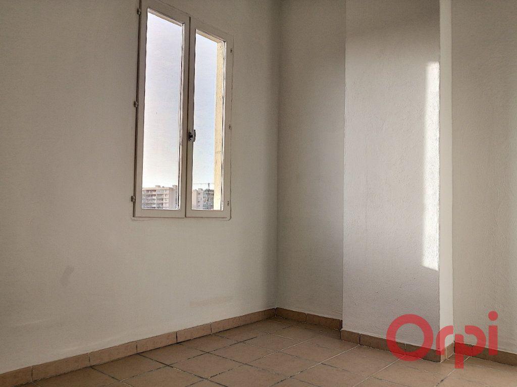 Appartement à louer 2 35.56m2 à Perpignan vignette-4