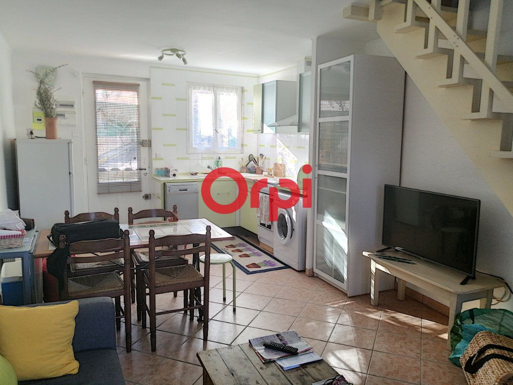 Maison à vendre 4 68m2 à Corneilla-de-Conflent vignette-1