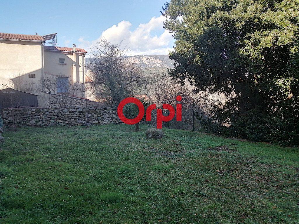 Maison à vendre 4 68m2 à Corneilla-de-Conflent vignette-2