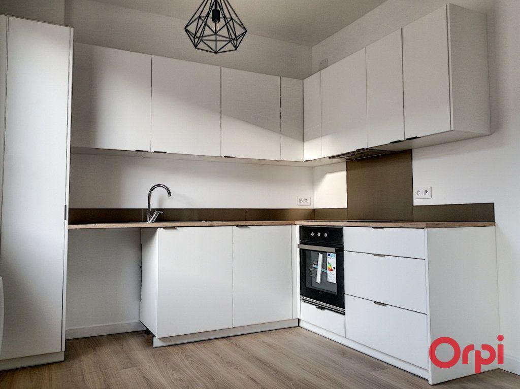 Appartement à louer 3 54.11m2 à Perpignan vignette-1