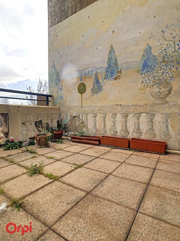 Appartement à vendre 4 129.95m2 à Perpignan vignette-2