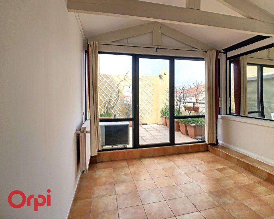 Appartement à vendre 4 129.95m2 à Perpignan vignette-3