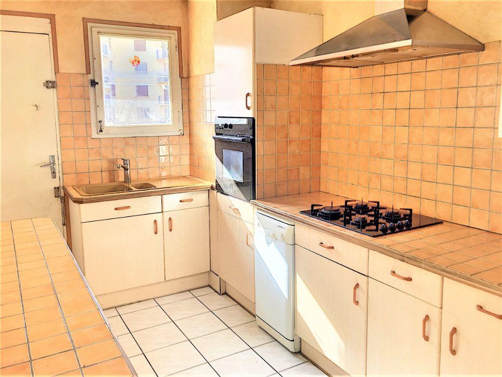 Appartement à vendre 3 81m2 à Perpignan vignette-2