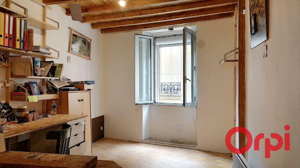Maison à vendre 4 79m2 à Prades vignette-3
