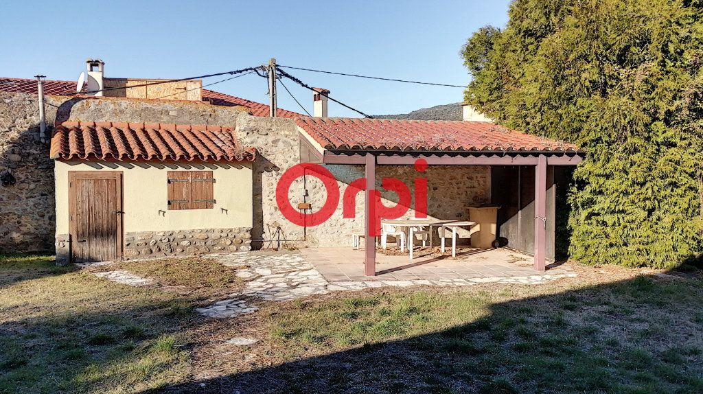 Maison à vendre 4 130m2 à Vinça vignette-3