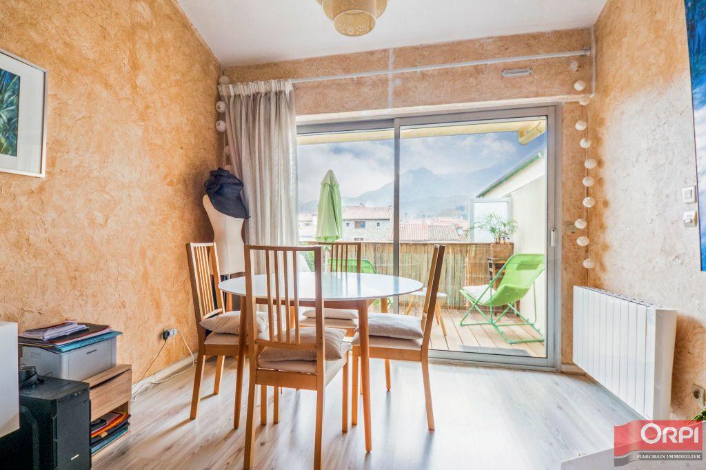 Appartement à vendre 2 47.9m2 à Prades vignette-2