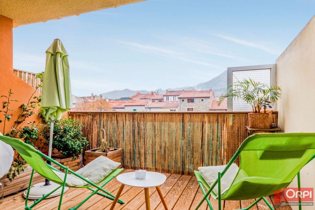 Appartement à vendre 2 47.9m2 à Prades vignette-5