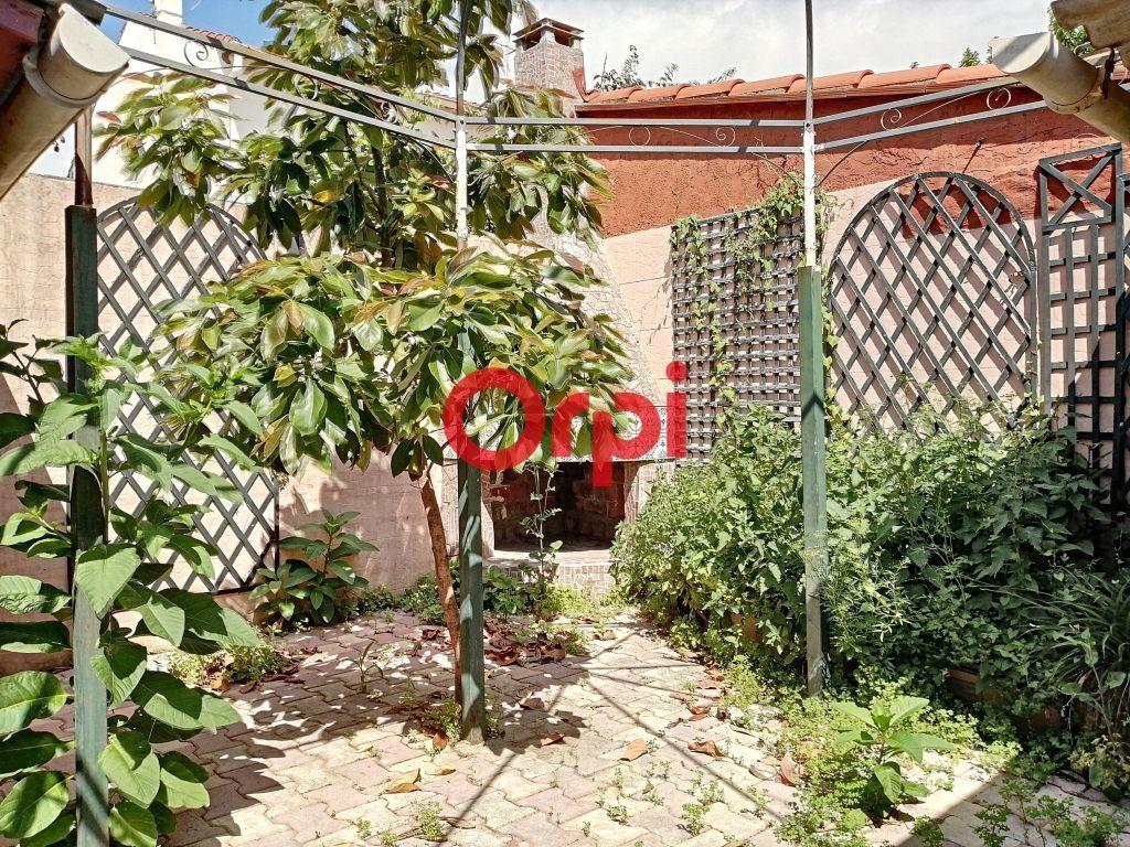 Maison à vendre 4 73m2 à Perpignan vignette-3