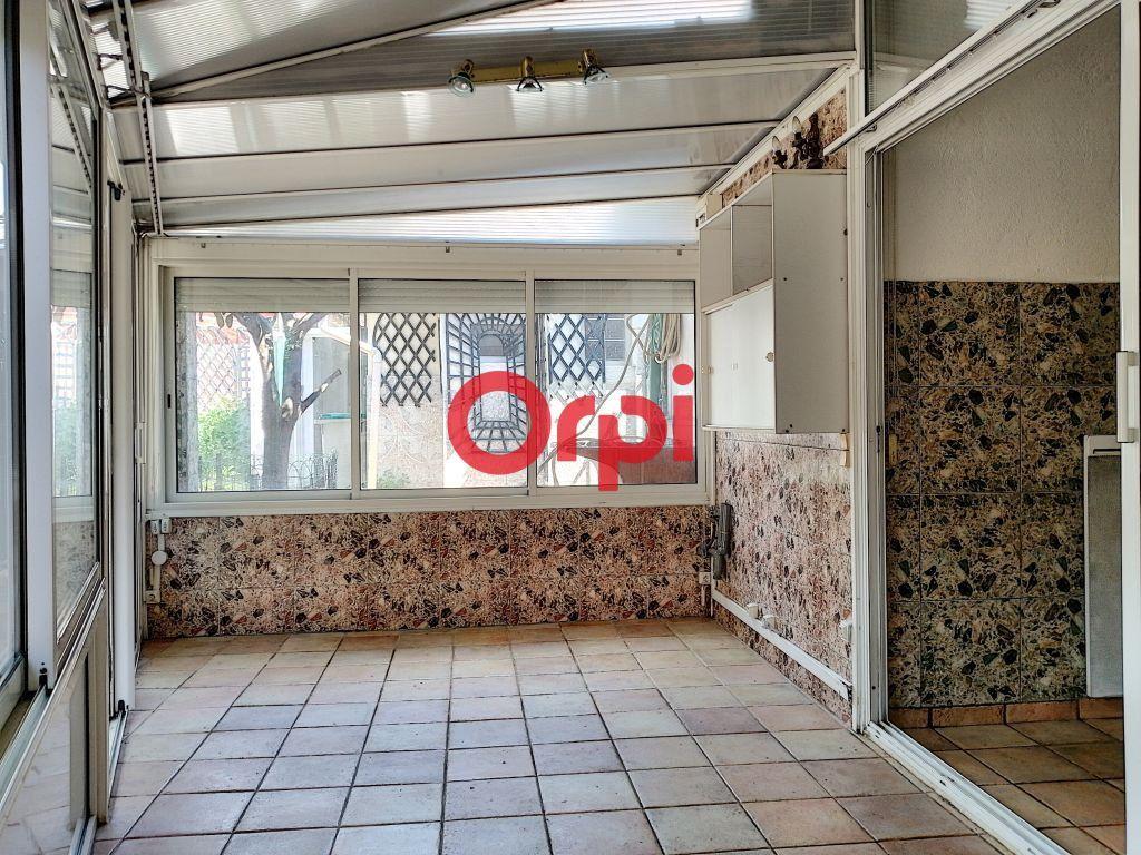 Maison à vendre 4 73m2 à Perpignan vignette-4