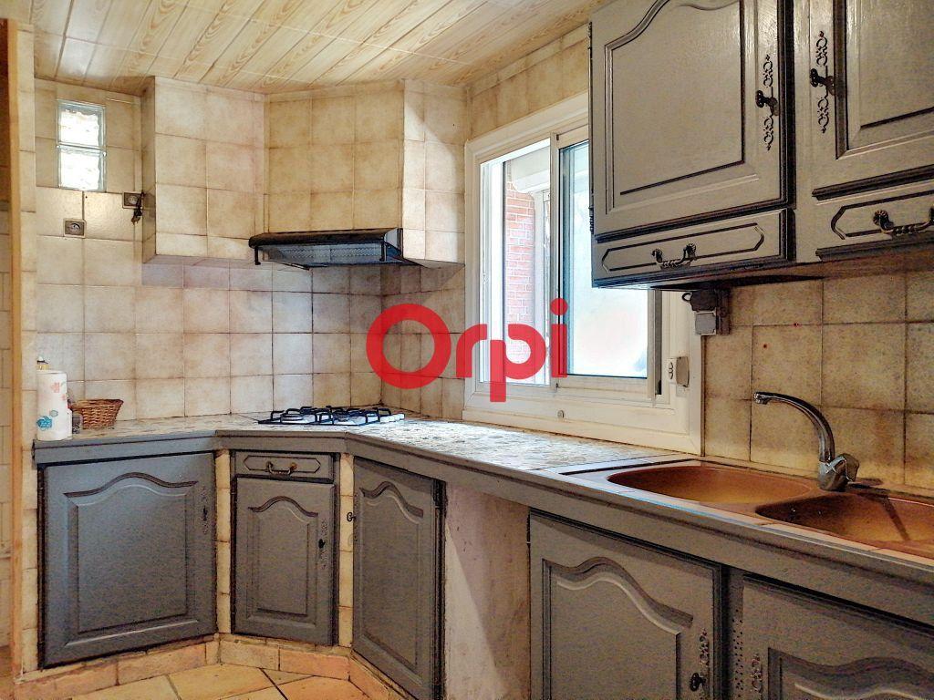 Maison à vendre 4 73m2 à Perpignan vignette-5