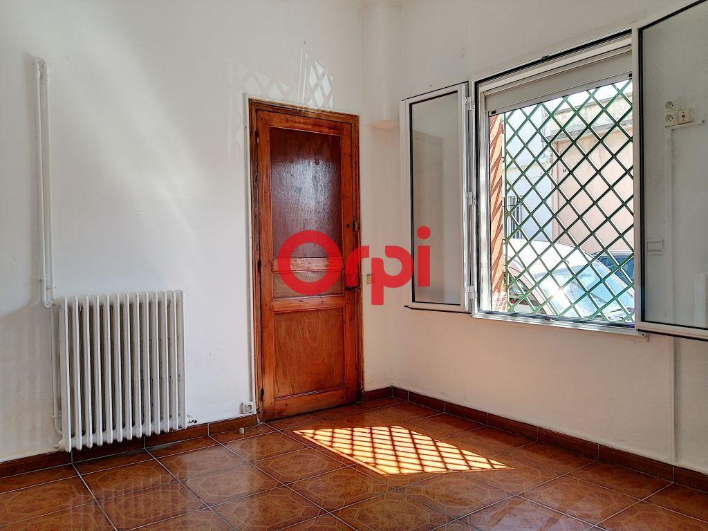 Maison à vendre 4 73m2 à Perpignan vignette-6