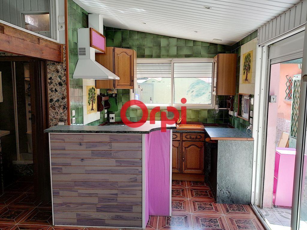 Maison à vendre 4 73m2 à Perpignan vignette-7