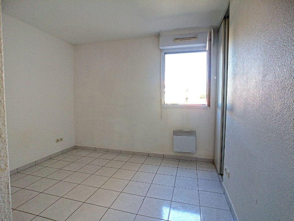Appartement à vendre 3 56.75m2 à Perpignan vignette-5