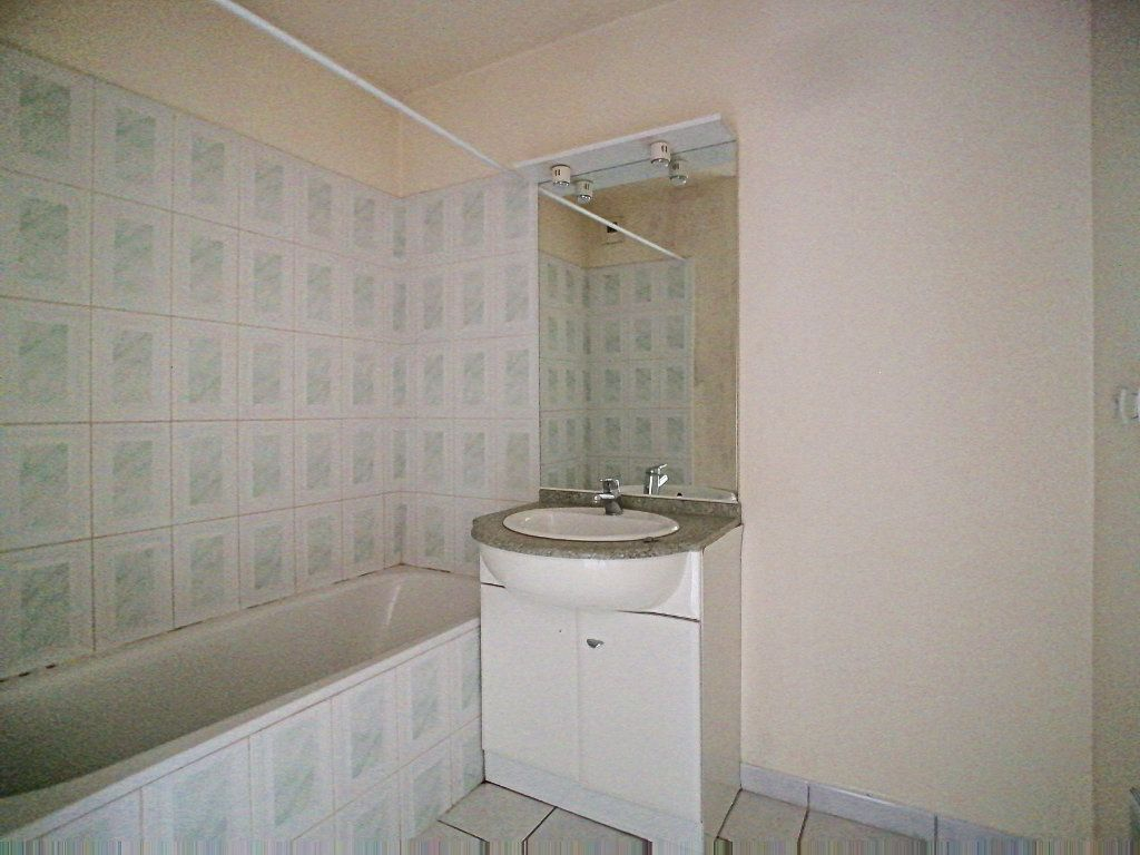 Appartement à vendre 3 56.75m2 à Perpignan vignette-6