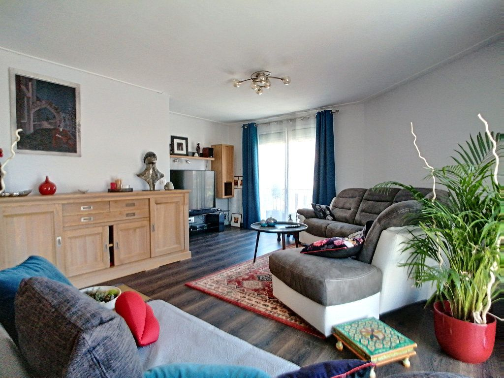 Appartement à vendre 5 140m2 à Perpignan vignette-1
