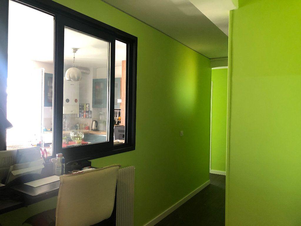 Appartement à vendre 5 140m2 à Perpignan vignette-3