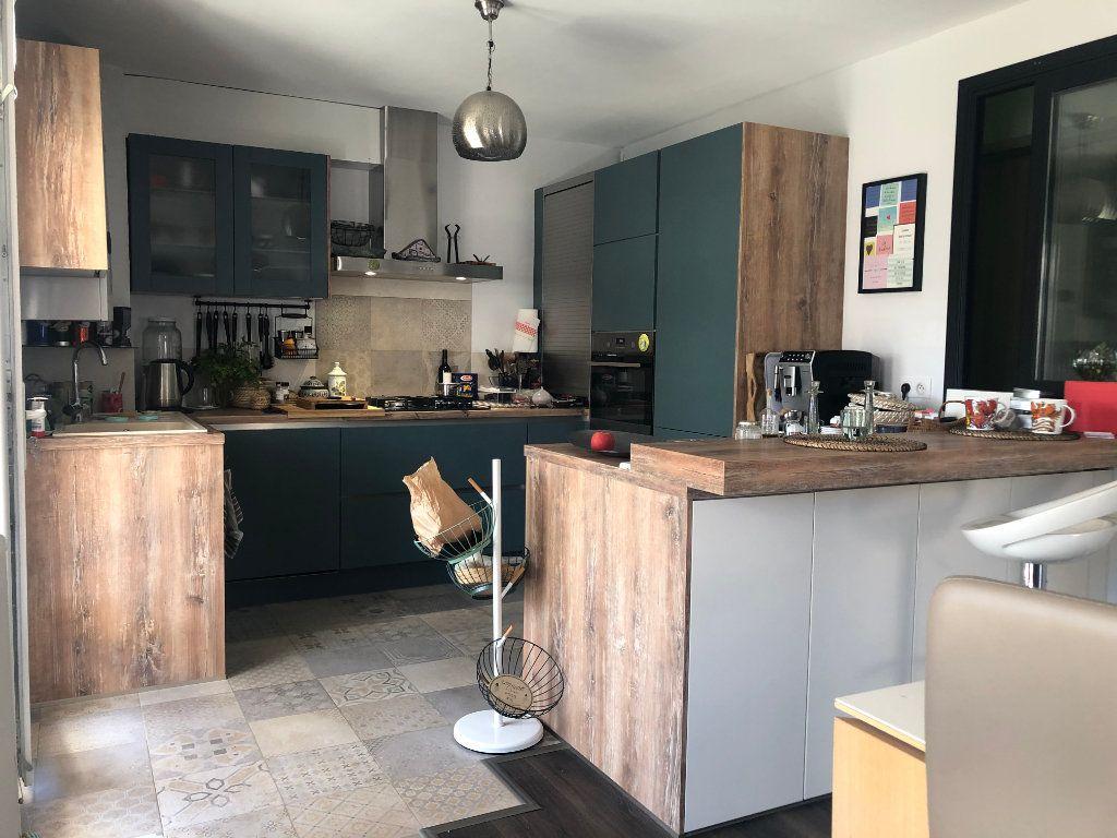 Appartement à vendre 5 140m2 à Perpignan vignette-5