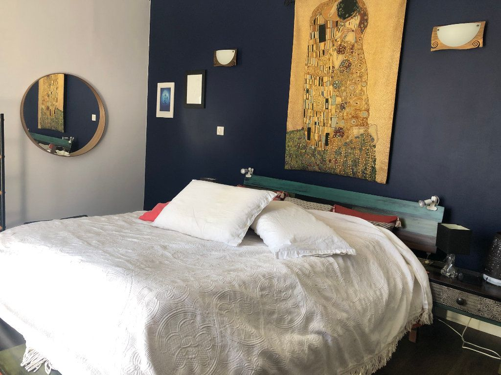 Appartement à vendre 5 140m2 à Perpignan vignette-6