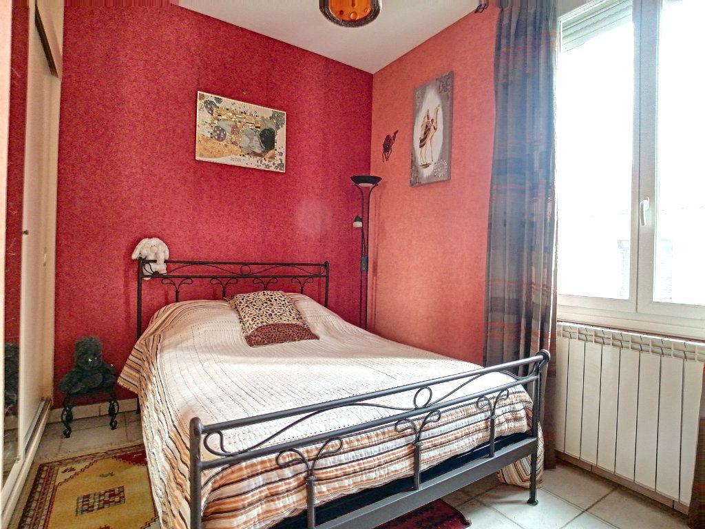 Immeuble à vendre 0 150m2 à Perpignan vignette-7