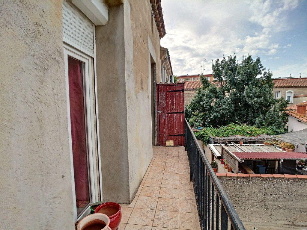 Immeuble à vendre 0 150m2 à Perpignan vignette-10