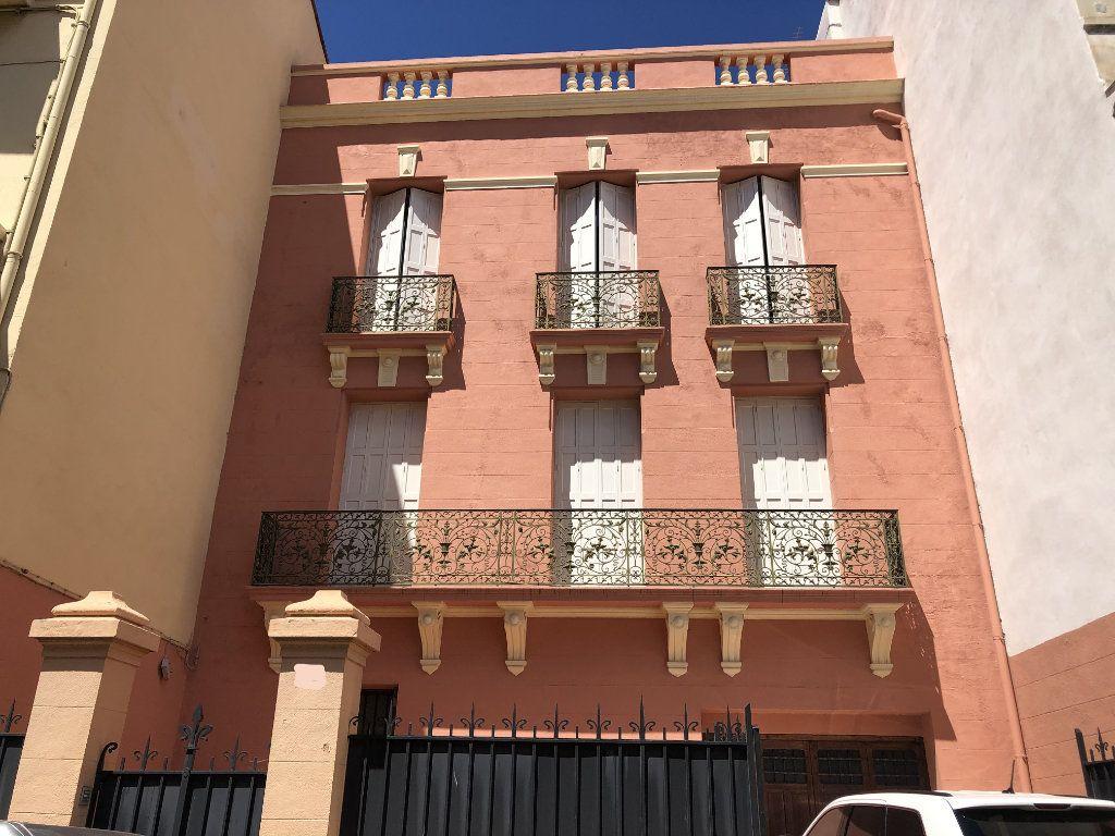 Maison à vendre 8 430m2 à Perpignan vignette-1