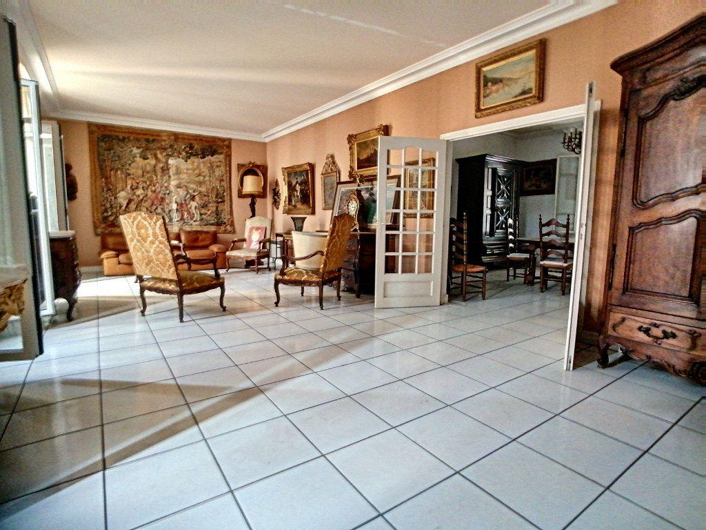 Maison à vendre 8 430m2 à Perpignan vignette-2