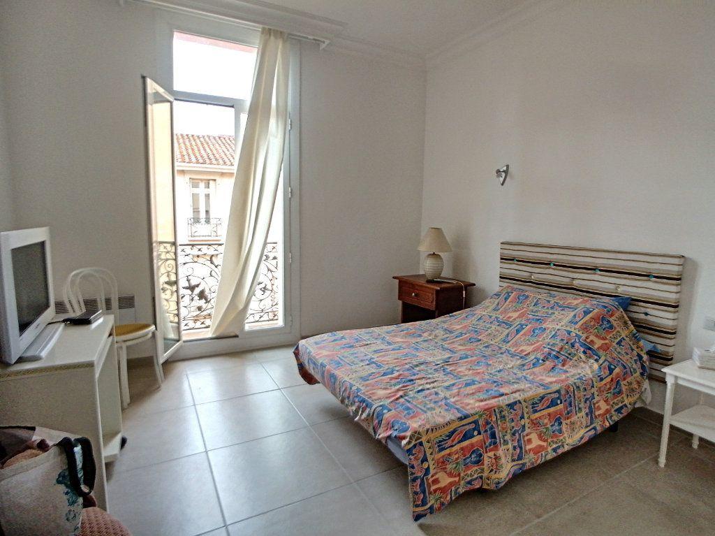 Maison à vendre 8 430m2 à Perpignan vignette-3