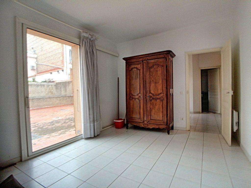 Maison à vendre 8 430m2 à Perpignan vignette-5