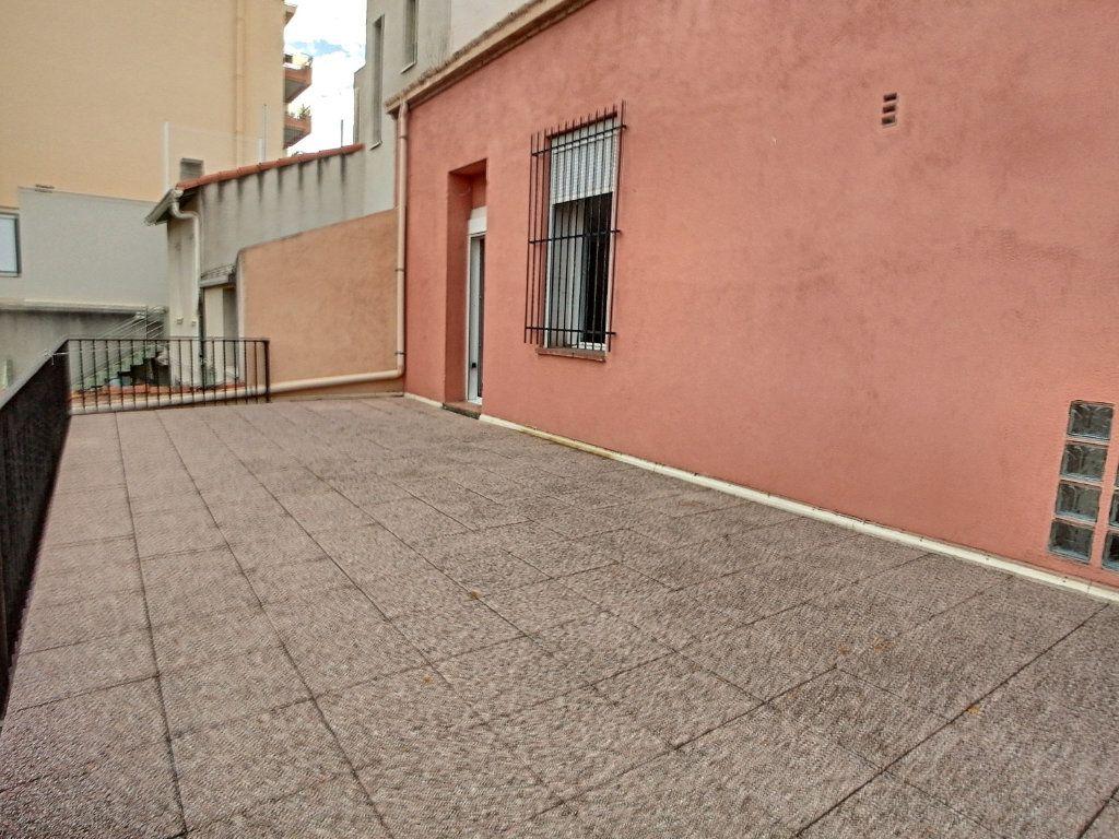 Maison à vendre 8 430m2 à Perpignan vignette-7