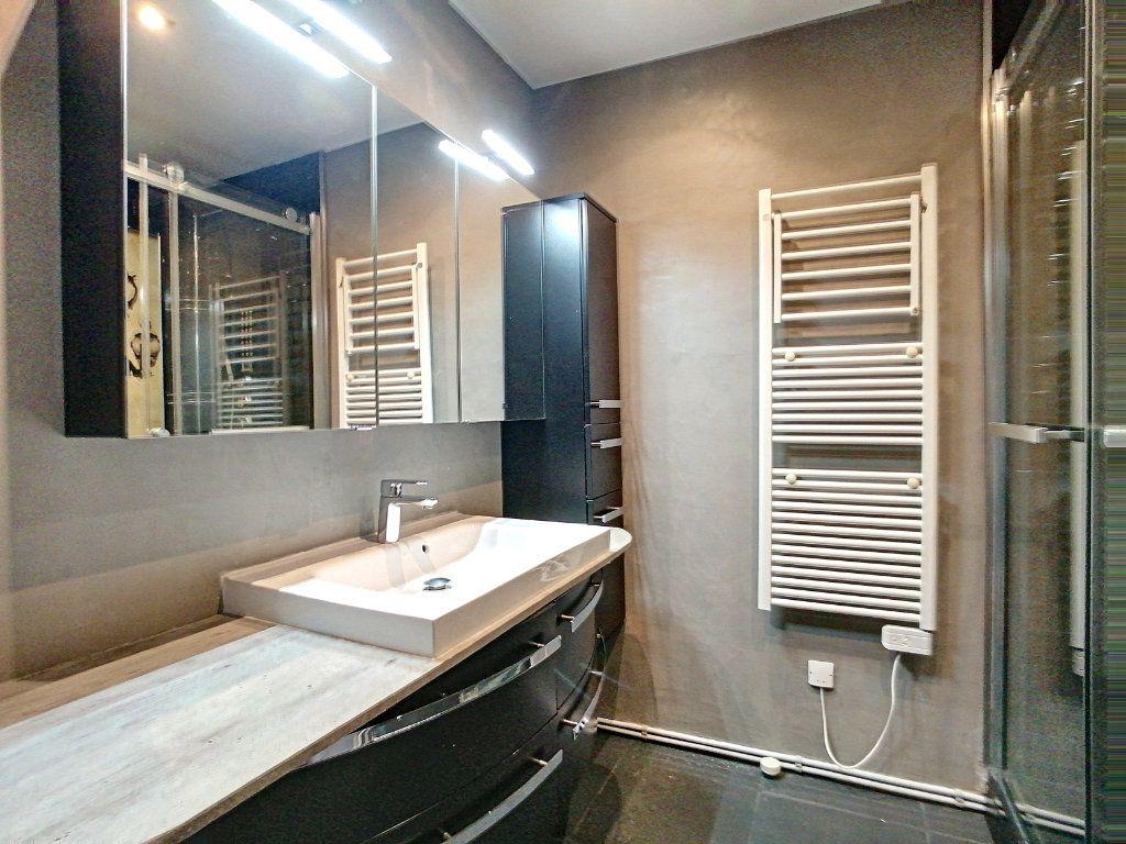Appartement à vendre 4 80m2 à Perpignan vignette-4