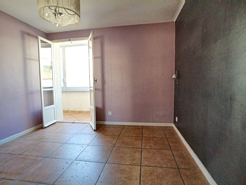 Appartement à vendre 4 80m2 à Perpignan vignette-6