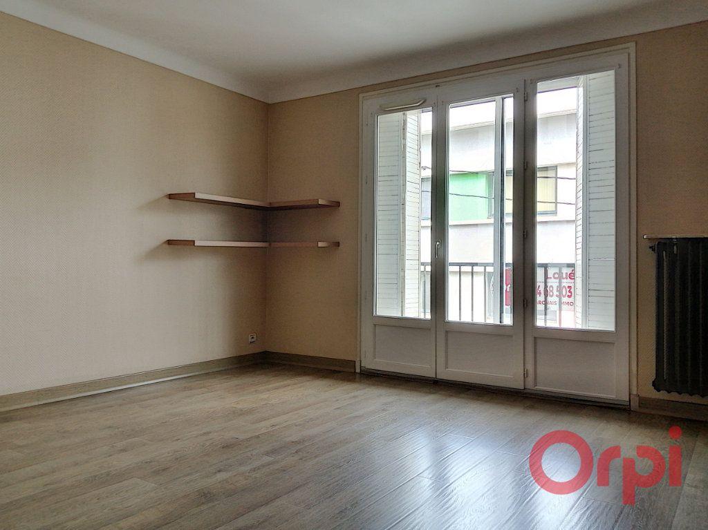 Appartement à louer 3 64.7m2 à Perpignan vignette-3