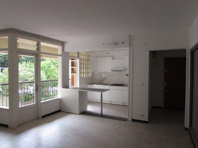 Appartement à vendre 4 74m2 à Vernet-les-Bains vignette-1