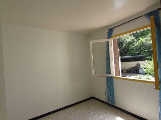 Appartement à vendre 4 74m2 à Vernet-les-Bains vignette-2