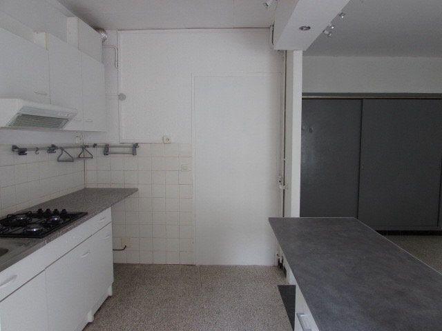 Appartement à vendre 4 74m2 à Vernet-les-Bains vignette-5