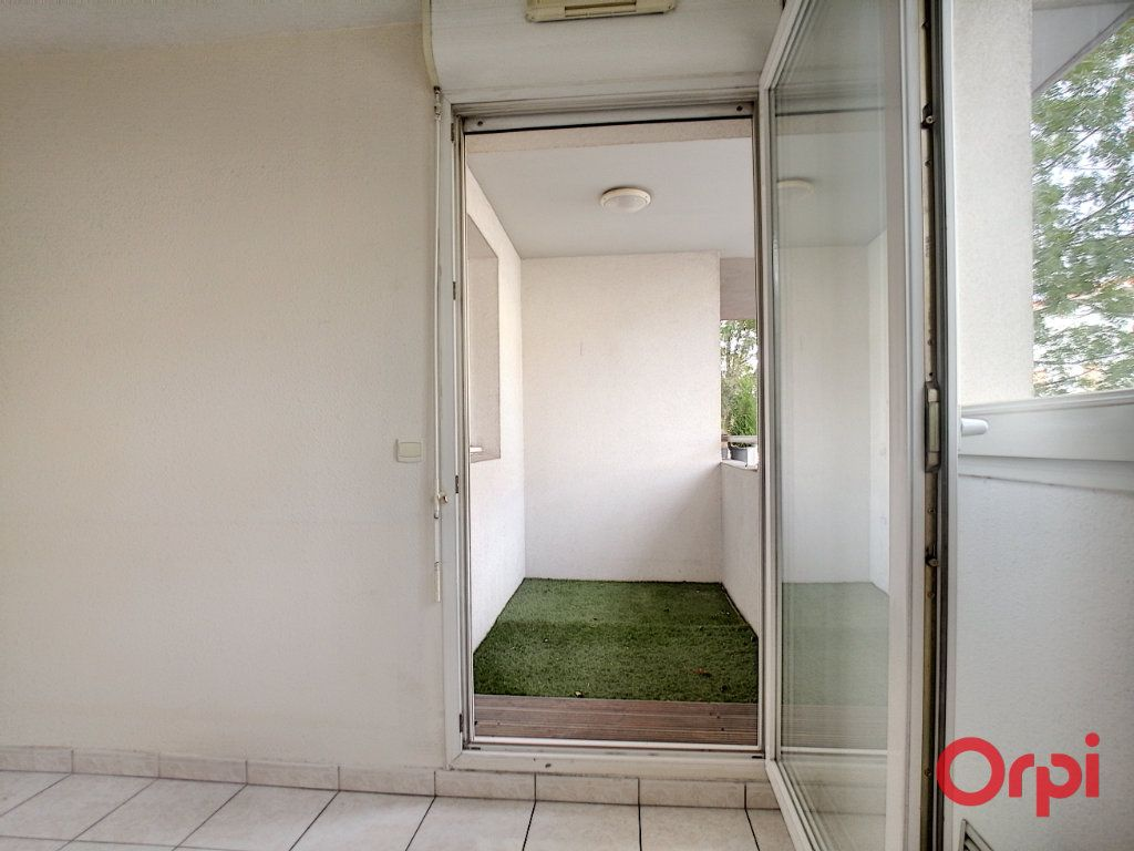 Appartement à vendre 2 38.9m2 à Perpignan vignette-3