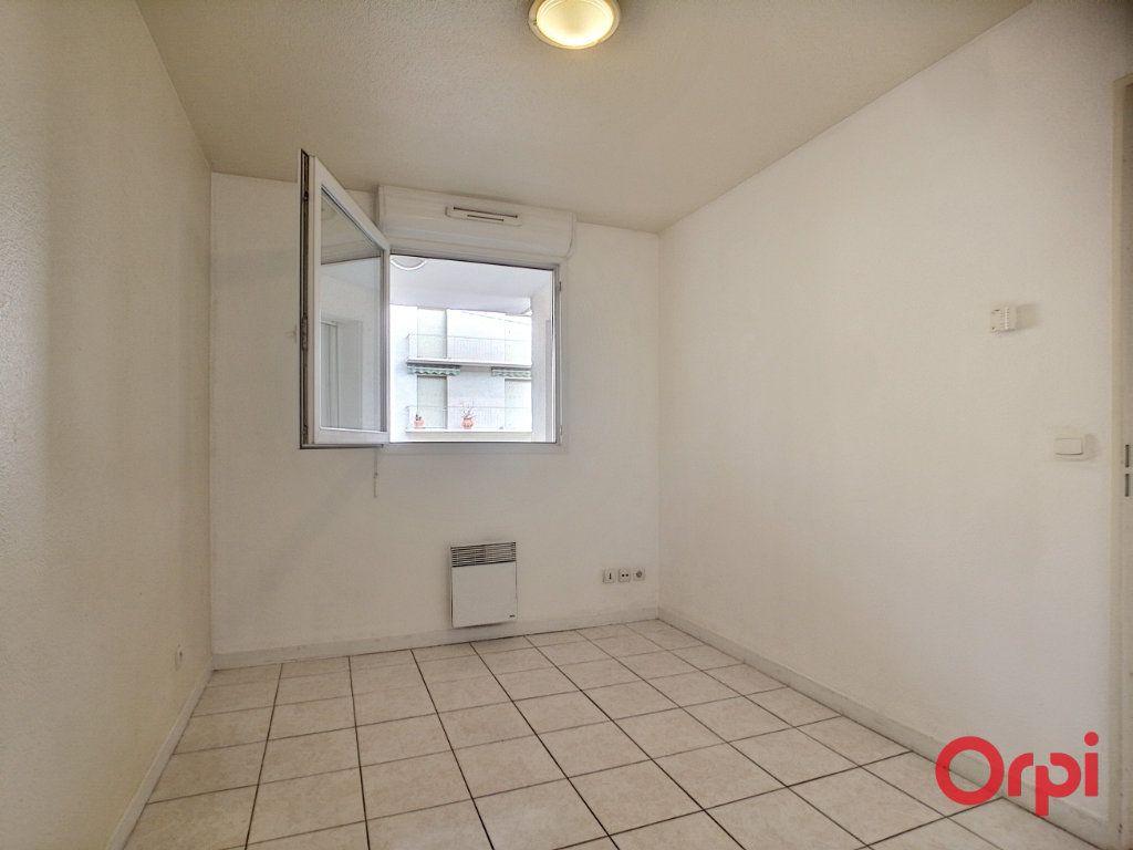 Appartement à vendre 2 38.9m2 à Perpignan vignette-4