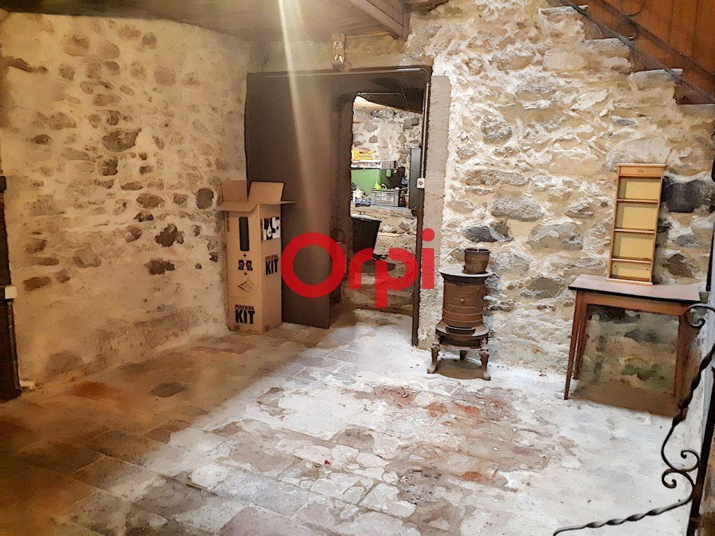 Maison à vendre 4 117m2 à Molitg-les-Bains vignette-4