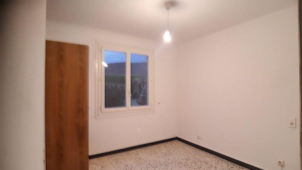 Appartement à louer 3 53m2 à Joch vignette-5