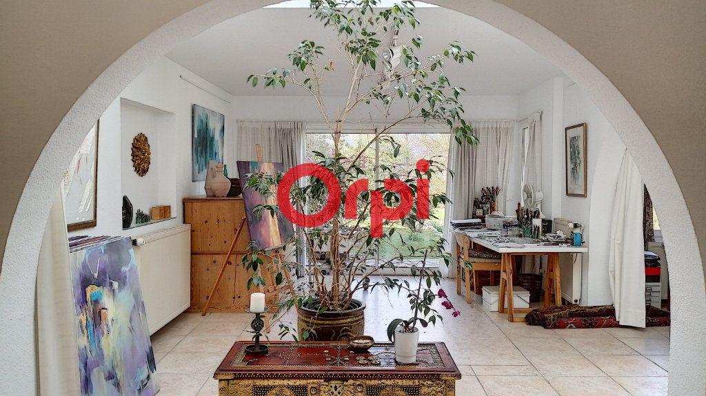 Maison à vendre 6 231m2 à Codalet vignette-4