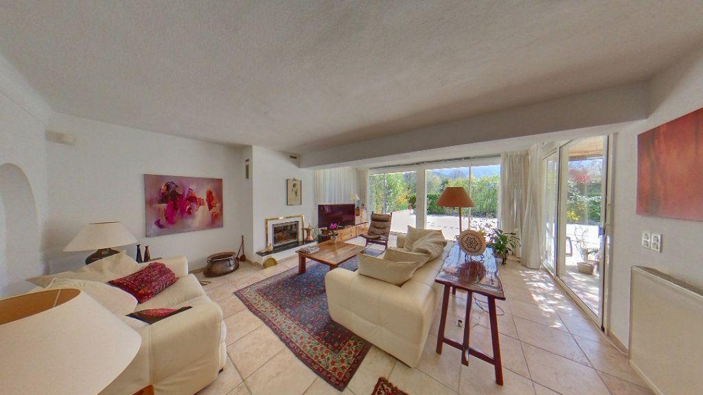 Maison à vendre 6 231m2 à Codalet vignette-5