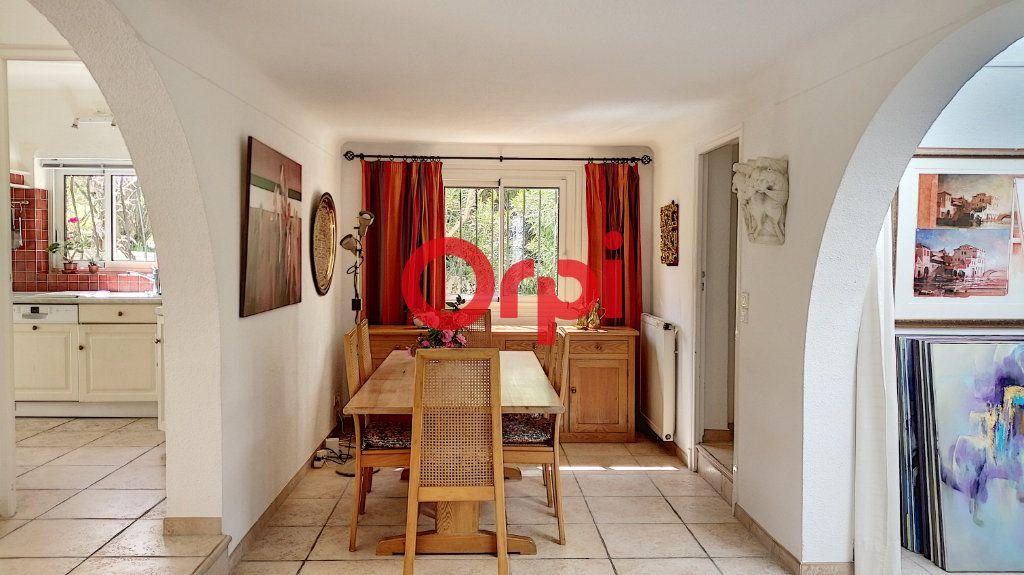 Maison à vendre 6 231m2 à Codalet vignette-6